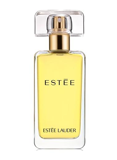 Parfüm-Estée Lauder